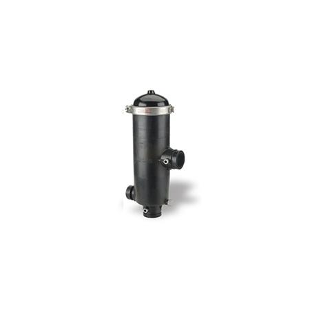 Hidroten filtro de malla salida netvitc item 794 - Filtro de malla ...