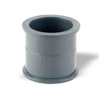 Manguito Netvitc System® PVC