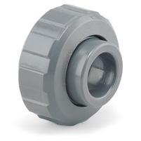 Solvent socket outlet - Range combination F11