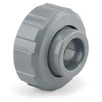 Solvent socket outlet - Range combination F16