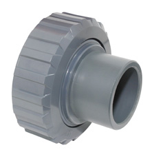 MALE SOLVENT SOCKET OUTLET