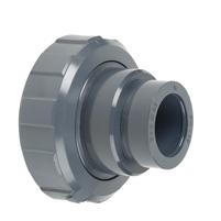 Netvitc outlet - Range combination F16