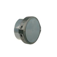 Tapón Netvitc System® PVC C/B