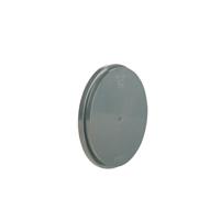 Tapón Netvitc System® PVC
