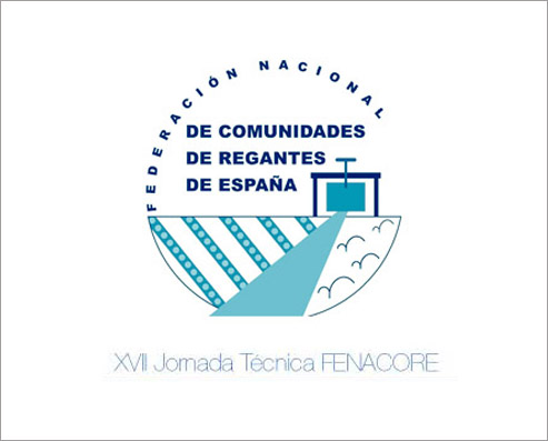 HIDROTEN EN LA JORNADA TÉCNICA DE FENACORE
