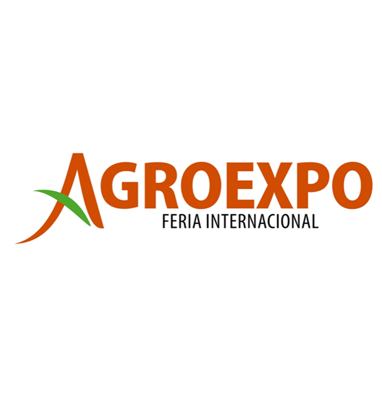 AGROEXPO 2020 - INTERNATIONAL (CLOSED)