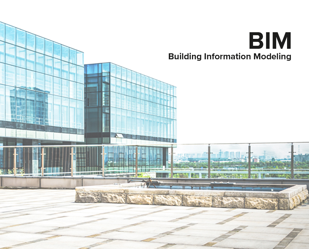 THE IMPORTANCE OF BIM TECHNOLOGY IN PUBLIC WORKS