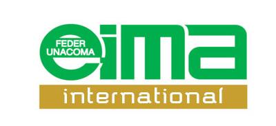 EIMA 2016 (CLAUSURADA)