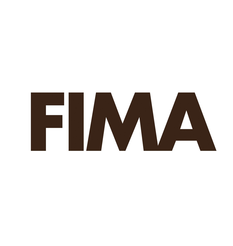 FIMA 2020 (CLOSED)