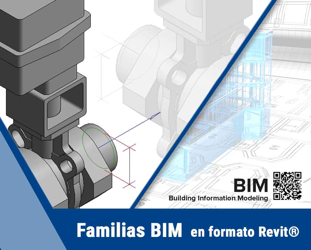 HIDROTEN STARTS WORKING UNDER BIM METHODOLOGY