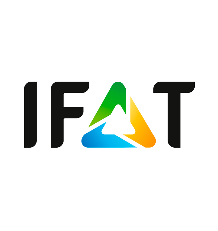 IFAT 2020 (CANCELED)
