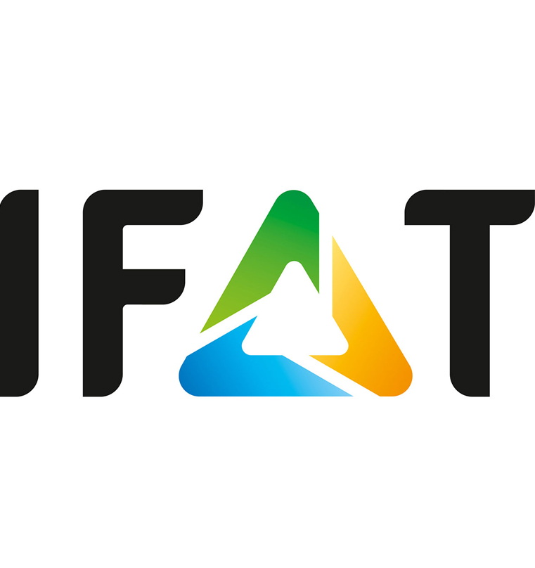 IFAT 2018 (CLAUSURADO)