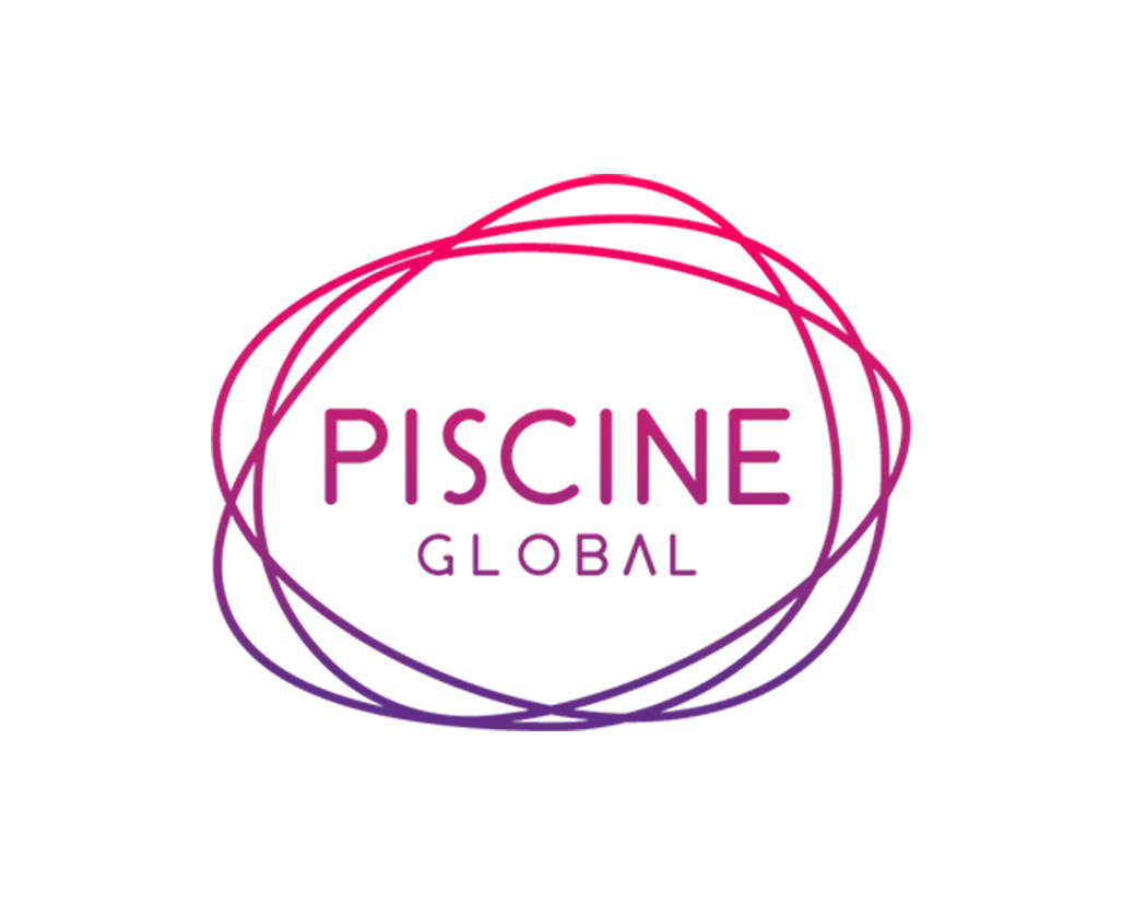 PISCINE GLOBAL, SE APLAZA A 2021
