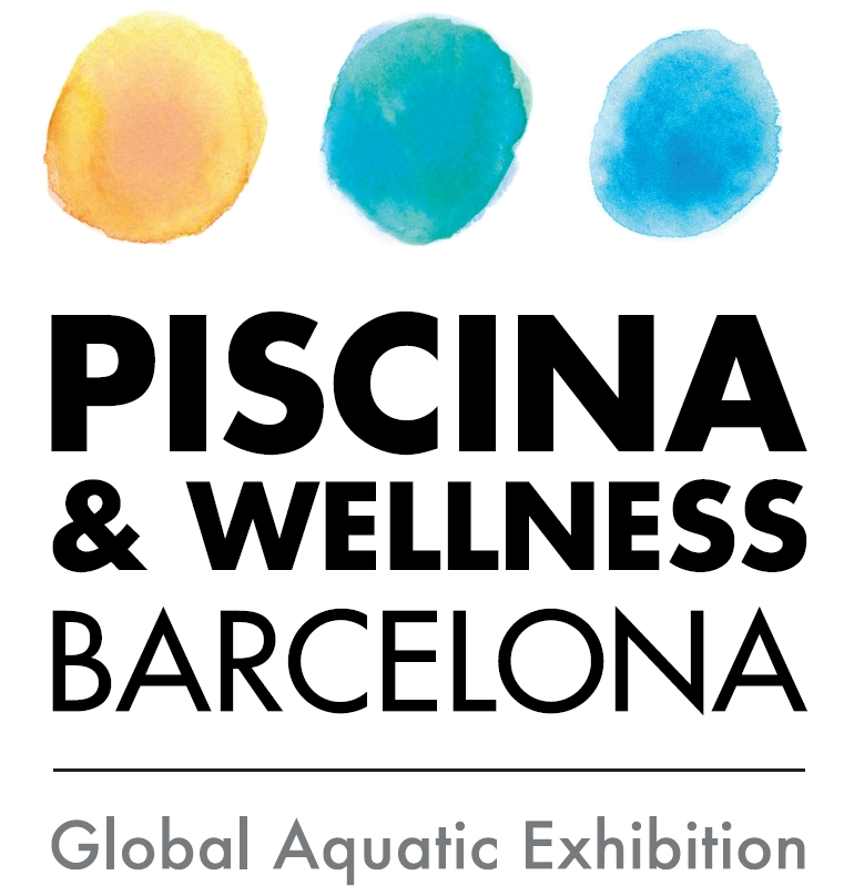 SALÓN PISCINA & WELLNESS BCN 2017