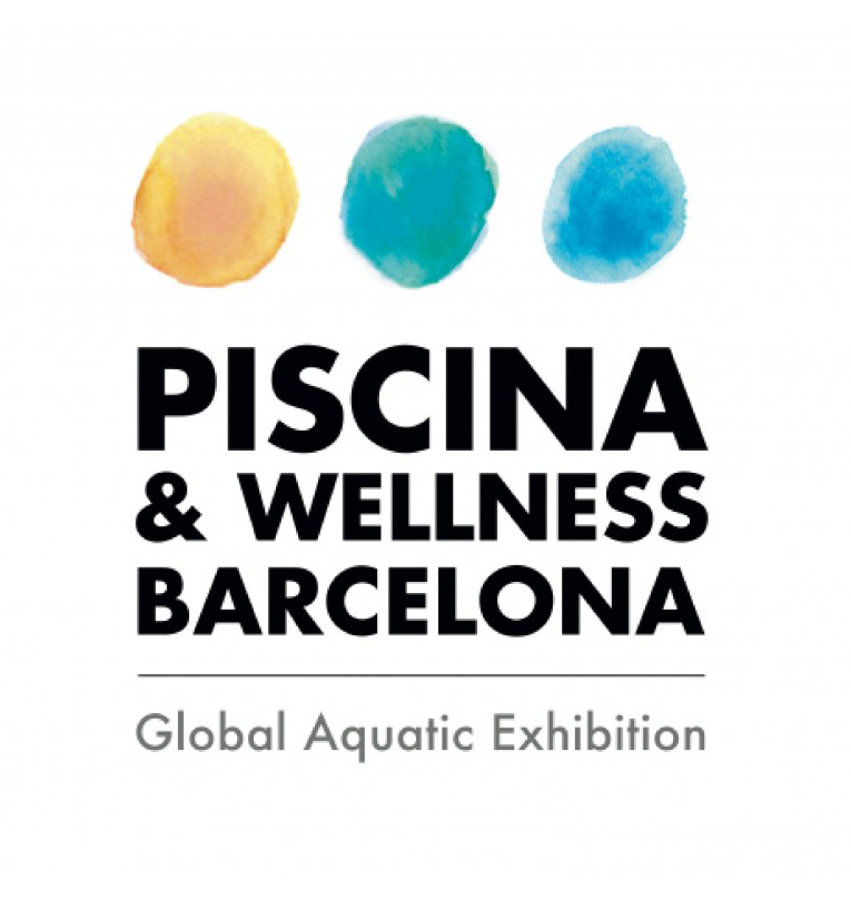 POOL VENUE & WELLNESS BCN 2019