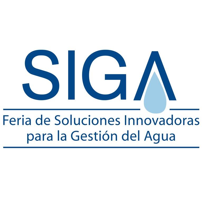 SIGA 2019 (CLAUSURADA)