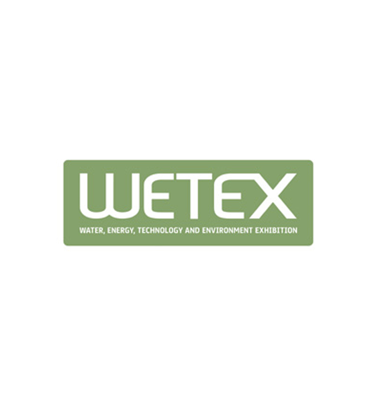 WETEX 2017 (CLAUSURADA)