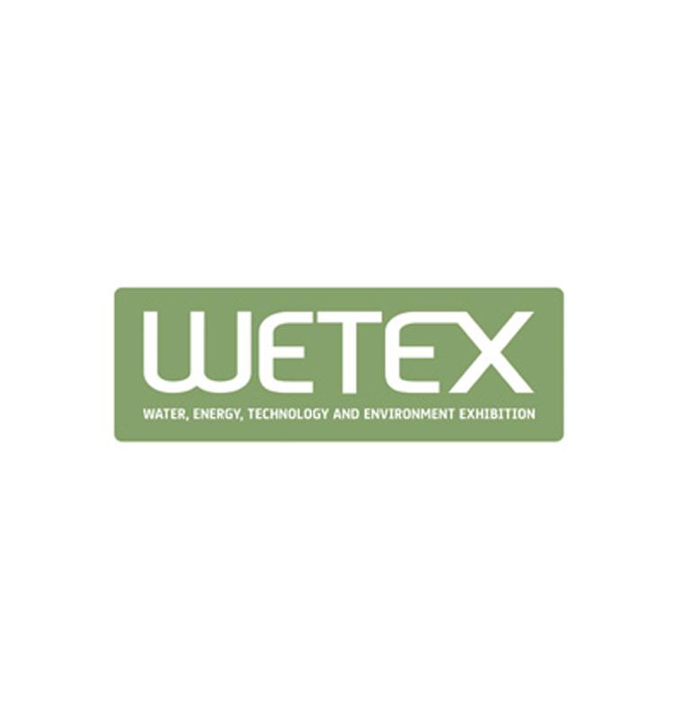 WETEX 2017 (CLAUSURADA)